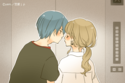 """く、唇が吸い寄せられるぅ♡""""初デート""""で「男がキスしたくなる瞬間」4つ"""