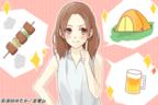 目指せ、生足魅惑のマーメイド♡夏にモテる「アクティブ女子」の特徴4つ