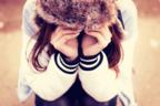 【男女別】「涙もろい人」の特徴を徹底解説します!