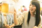 """""""お酒に飲まれない""""のが大事♡「飲み会」で使えるモテテク4つ"""