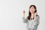 """ビジュアル不足は愛嬌で解決♡""""ブス""""でもモテる「笑いテク」4つ"""