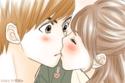 ソフトな感触にドキッ…♡男がムラムラする「優しいキス」4選