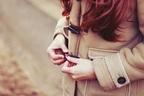 """【男性心理】彼女持ちなのに""""出会い系アプリを使う""""男の心理"""