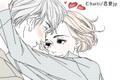 彼とのまったりタイムに…♡簡単にキスを「大人っぽくする方法」とは?