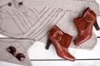 大人な女だね…♡秋冬のおすすめ「高見えブーツ」が買えるお店4選