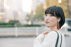 """男が見惚れる♡""""雪ん子""""みたいで可愛い「白ニット」のモテコーデ4選"""