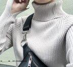 【彼ウケ抜群!】プチプラで作る「冬の高見えデート服」4選