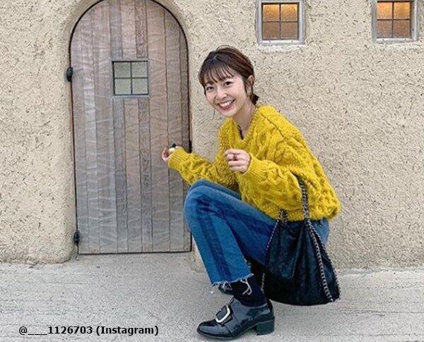 メンズの視線をくぎ付け♡ナチュかわ「ざっくり編みカーディガン」の魅力とは?