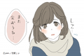 """気づいたら""""恋""""…♡男を「悩殺する」""""意外な""""女性の表情4つ"""