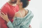 うわ、ないわ…。男がキスして「萎えるとき」って?