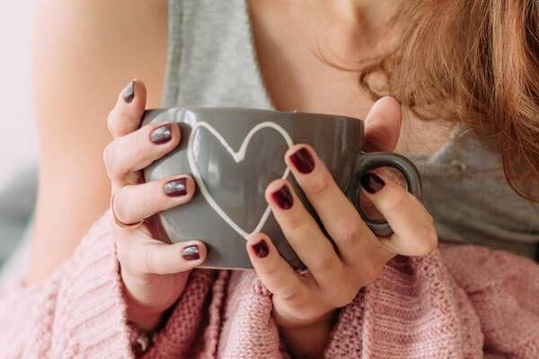 チョコはよかったのに…。男もがっかりする「バレンタインデート」コーデ