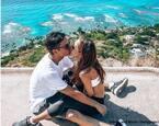 君とのキスが一番好き♡彼の心を掴む「効果的なキス」の仕方とは?