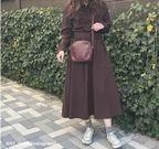【正解はコレ!】男が本当に求める「モテるファッション」の特徴とは?