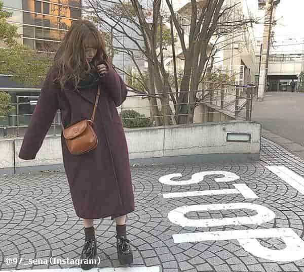 """まるでモデルだね…♡""""美脚効果抜群""""の「春ブーツコーデ」4選"""