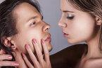 あなたの奴隷になりたいです…♡彼を魅了する「上手なキスの仕方」
