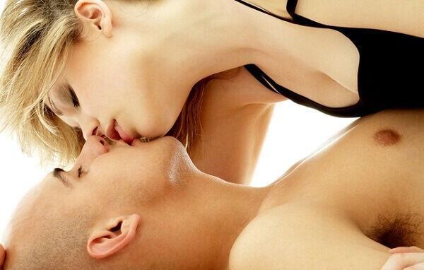 【男に聞いた】男が史上最高に興奮したセックスとは?