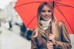 目指せ雨の日モテ!♡実際「男ウケが良い傘」ってどういうの?