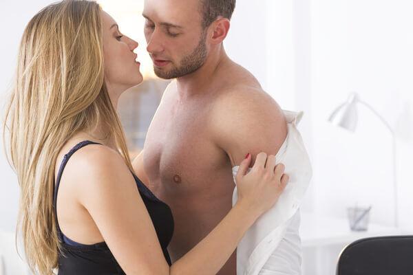 """""""最悪のセックス""""です。男性を激萎えさせる「挿入前にされたくない」コト"""