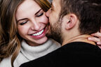 一生かけて守ります!男が本気で「愛したくなる女」の特徴