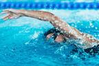 朝活にオススメ!朝の水泳はダイエット効果が高い理由