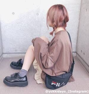 """僕の服も一緒に選んでほしいな……♡""""オシャレ女子""""が教える「買い物で失敗しないコツ」"""