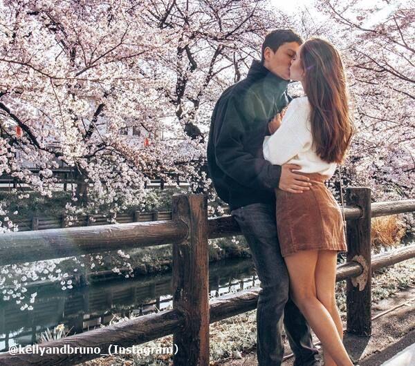 好きになっちゃたよ…♡男を惚れさせる「上手なキス」って?
