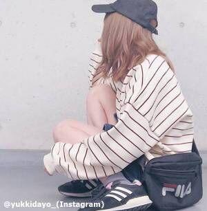 【男のホンネ!】彼女に着てほしい「夏のデートファッション」って?