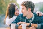 """自然と笑顔になっちゃう…♡""""本当に気が合う男性""""を「見極めるポイント」って?"""