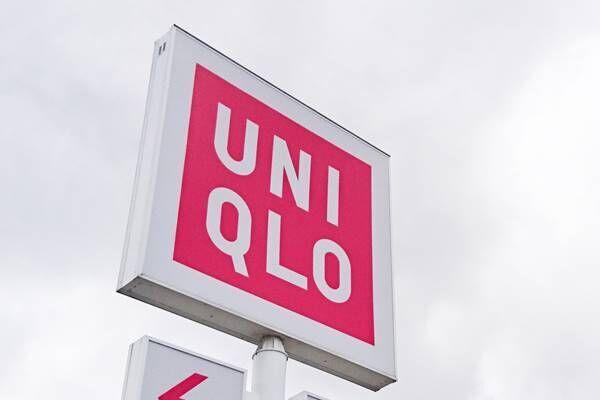 【UNIQLO】気痩せ効果&コスパ抜群の「美脚パンツ」4つ