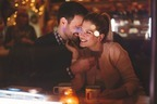 また遊びたいな♡男が「デートに誘いたくなる」女性の特徴!