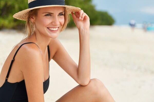 この夏、好きになるのはこんな女性!「海やBBQ」でモテる女性の特徴