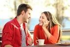 キミと話すの楽しすぎ…♡男性と盛り上がれる「モテ会話術」とは