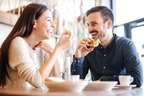 大人なんだね…♡男性に好印象な「食事デートでの言動」とは?