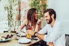 【男に聞いた!】男性が女性を「好きになるポイント」4つ
