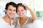 知ってる?男性と女性の「恋愛観の大きな違い」とは