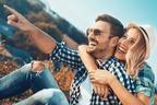 ずっと一緒だよ♡男が彼女といて「幸せに感じる」のはどんな時?