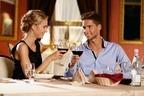 マンネリ気味にオススメ!男性を「デートに誘う」4つの方法