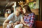 【男に聞いた!】男は「キスしたら女性を好きになる」の?