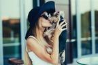 目つぶってて…♡男がキスしたくなる「ぷっくり唇」の作り方!