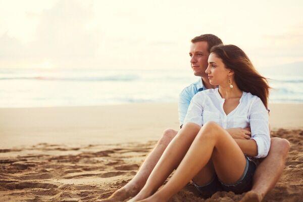 こんなデートがしたいんです♡男が密かに憧れる「理想の夏デート」