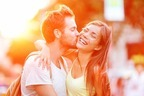 【彼とずっと一緒にいたい♡】恋愛を「長続きさせるために必要なこと」