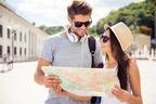 君はパーフェクト!♡男がキュンとする「旅行デートでの気遣い」