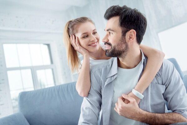 これくらいがちょうどいい♡長続きカップルに共通する「心の距離感」