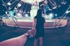 めっちゃ可愛い…♡男が思わずニンマリする「遊園地デート」でのモテ仕草
