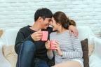【信頼関係が大事!】「同棲が上手くいくカップル」の特徴