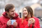 【ステキな恋をしよう♡】恋愛をして「幸せになる女性」の特徴