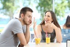 【男のホンネ】 女性に対して急に冷たい態度をとる心理って?