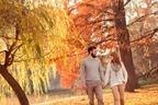 一緒に行けたら最高♡男が実は彼女と行きたがってる「秋のデートスポット」