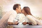 もっとしてよ♡男を好きにさせる「魅惑のキス」のやり方4つ