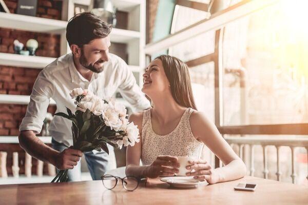 この先もずっと一緒にいたいから♡「幸せカップルになるルール」4つ